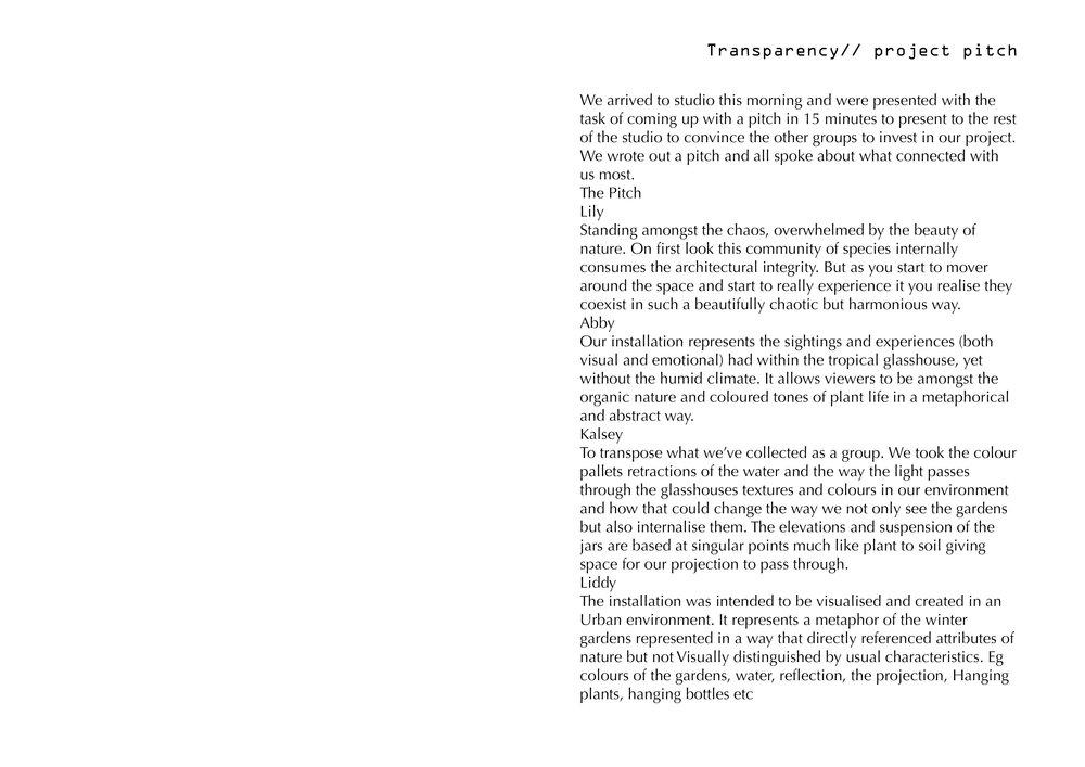 Transparncy project pitch.jpg