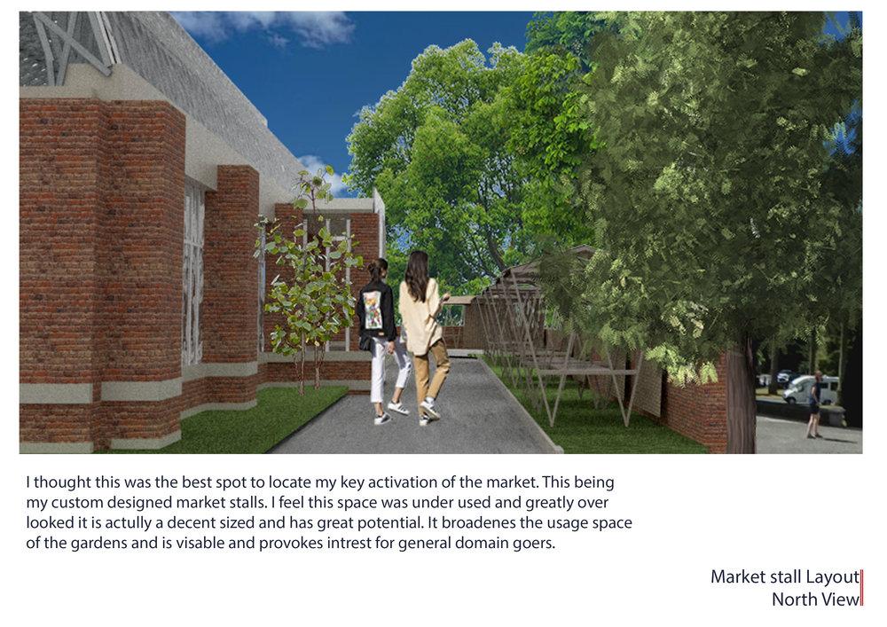market render north view  .jpg
