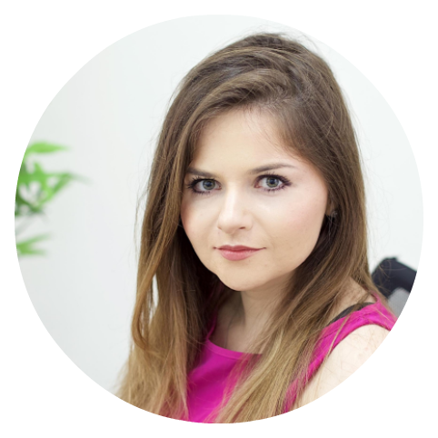 I can't believe Stefanie is FINALLY going to reveal her networking and communication strategies and secrets… and at such a phenomenal price! We have been working together for over a year… and I swear this girl has a talent with words and people. This course is going to change your English and your life!    Genia, CEO, Qlientlab, Germany