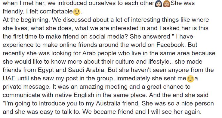 Sara_testimonial_part_2.png