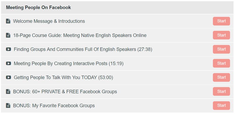 Meet_Native_Speakers_Online.png