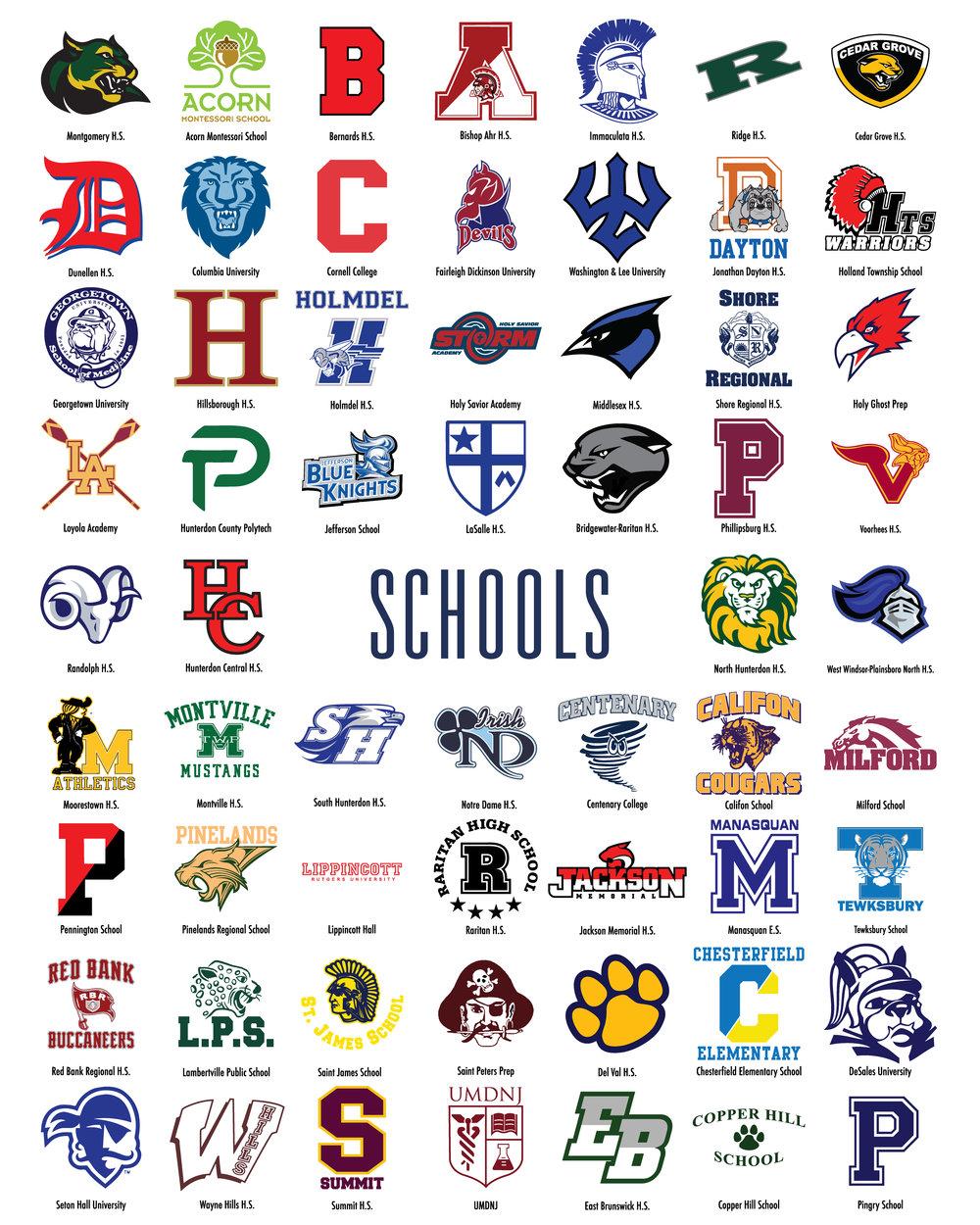SP_WallMOCK_Schools_Wall_5-05-17.jpg