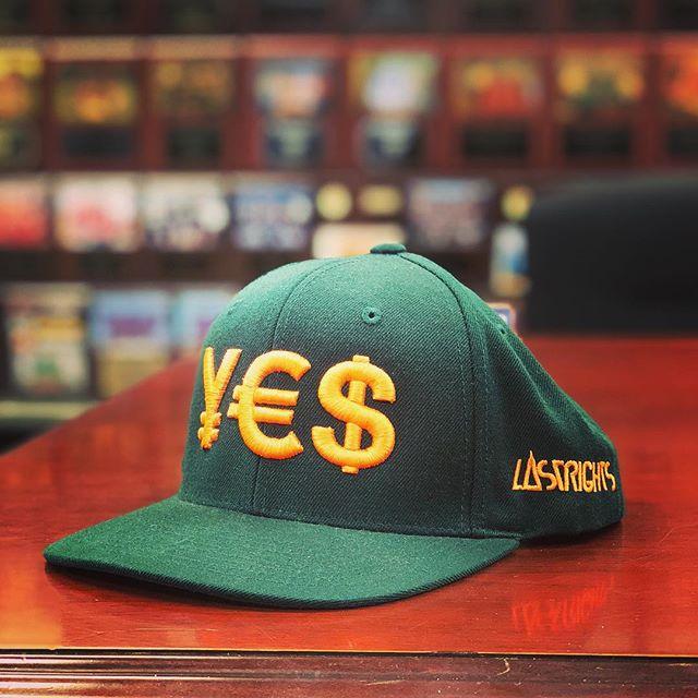 Custom hats ¥€$