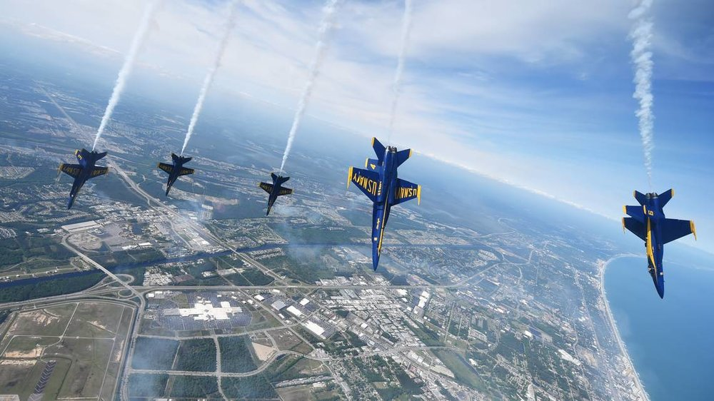 Blue Angels 2.JPG