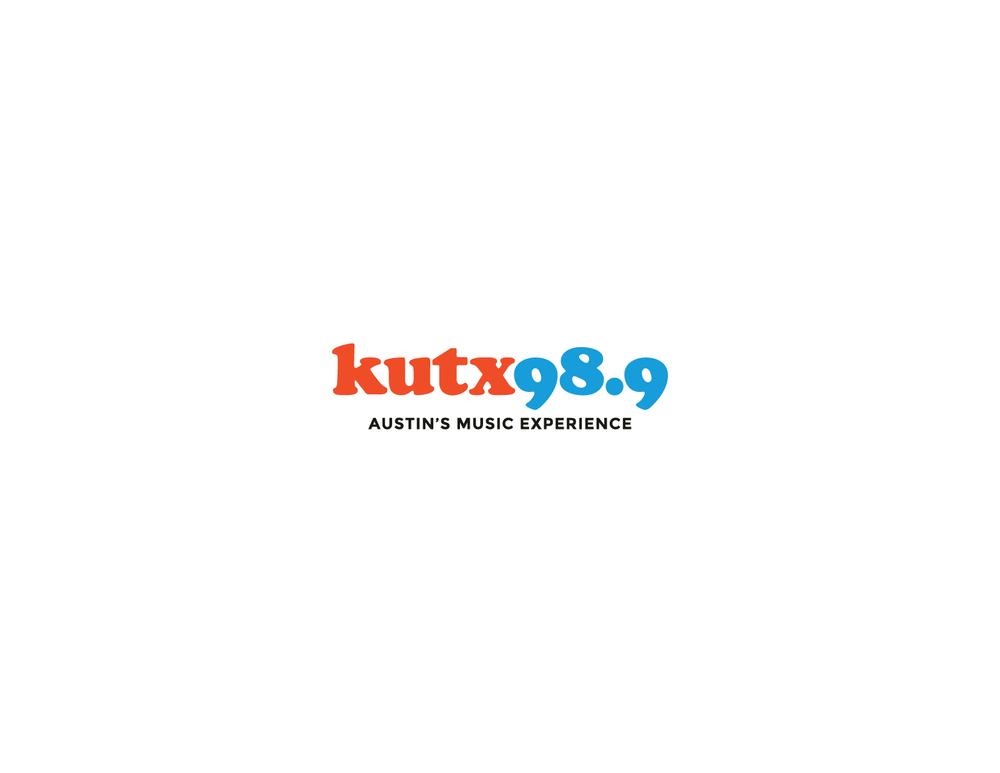 KUTX-07.png