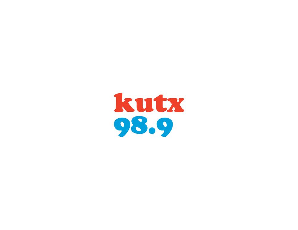 KUTX-03.png