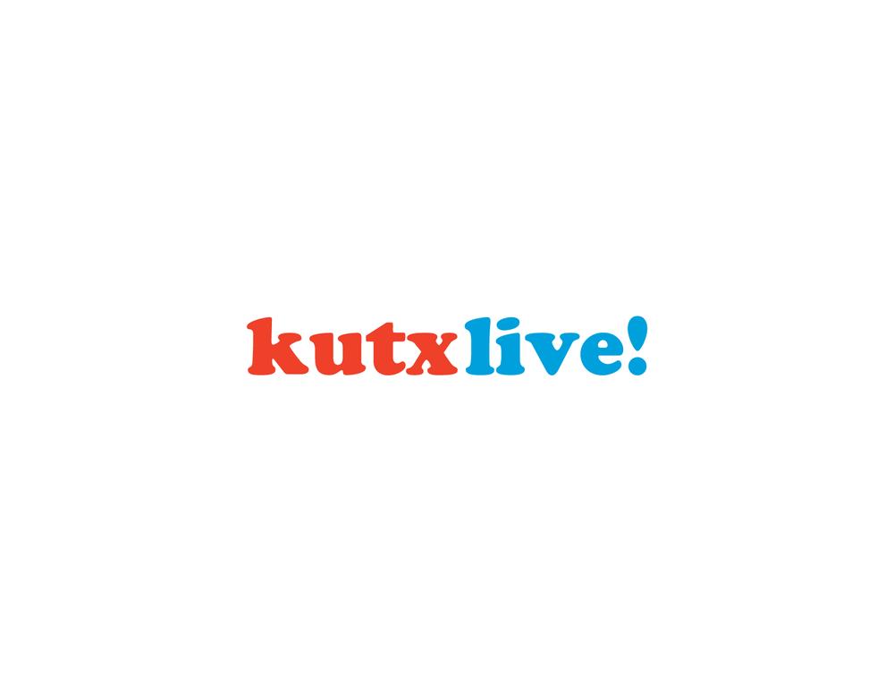 KUTX-04.png