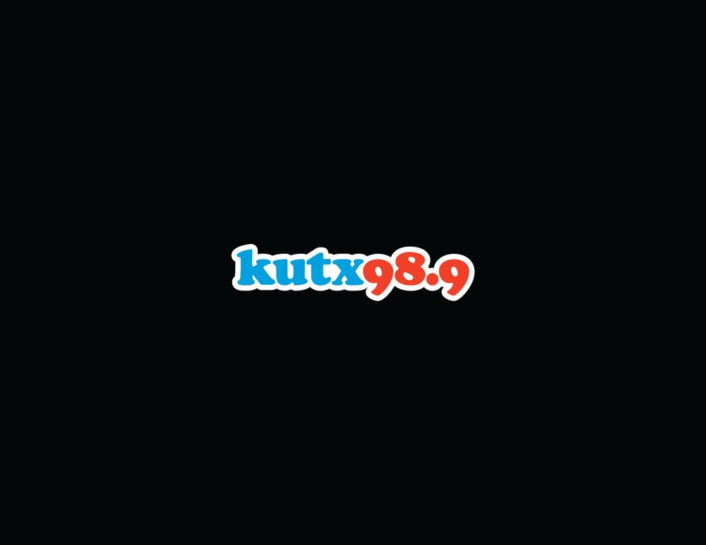 KUTX-05.png
