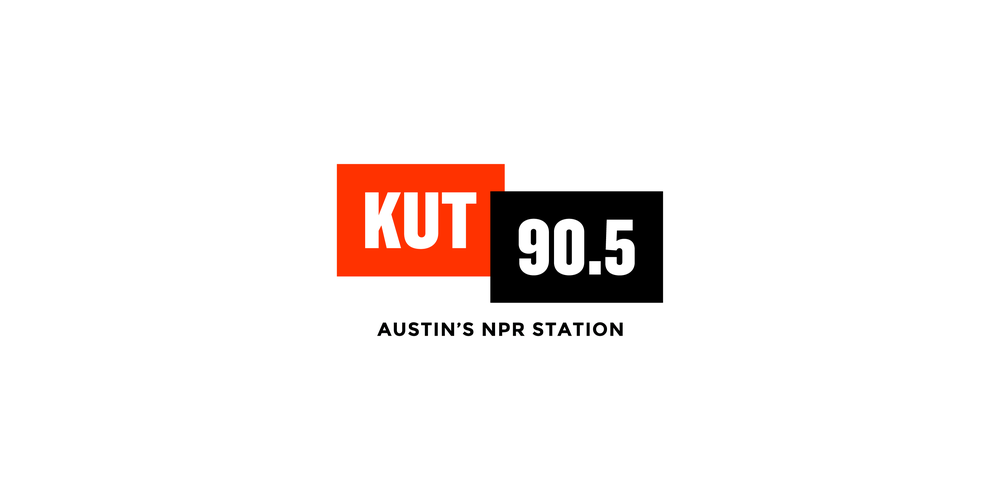 KUT_Logos-13.png