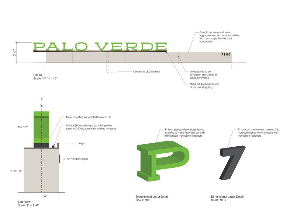 _0000_Paloverde_Signage_DesignIntent_GoodDrawingsOnly-Notitleblock.jpg.jpg