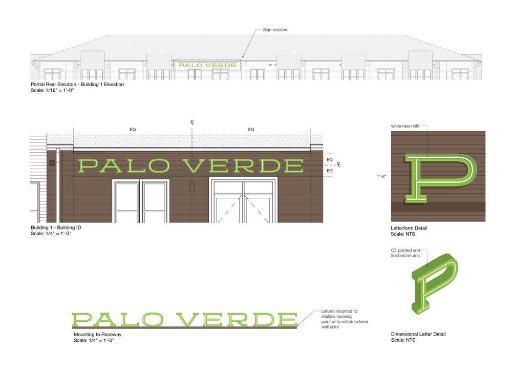 _0006_Paloverde_Signage_DesignIntent_GoodDrawingsOnly-Notitleblock2.jpg.jpg