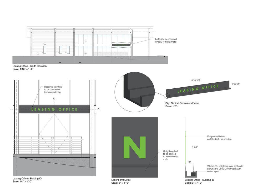 _0009_Paloverde_Signage_DesignIntent_GoodDrawingsOnly-Notitleblock4.jpg.jpg