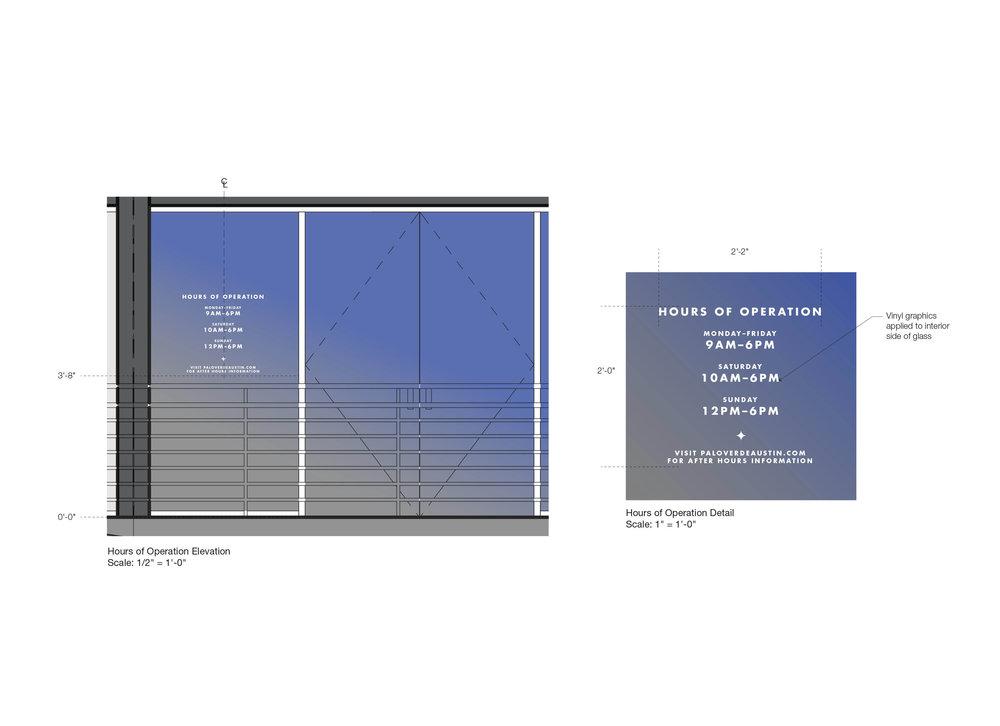 _0010_Paloverde_Signage_DesignIntent_GoodDrawingsOnly-Notitleblock5.jpg.jpg