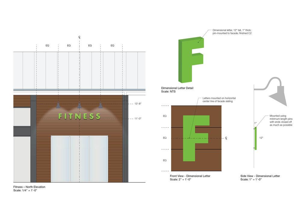 _0011_Paloverde_Signage_DesignIntent_GoodDrawingsOnly-Notitleblock6.jpg.jpg