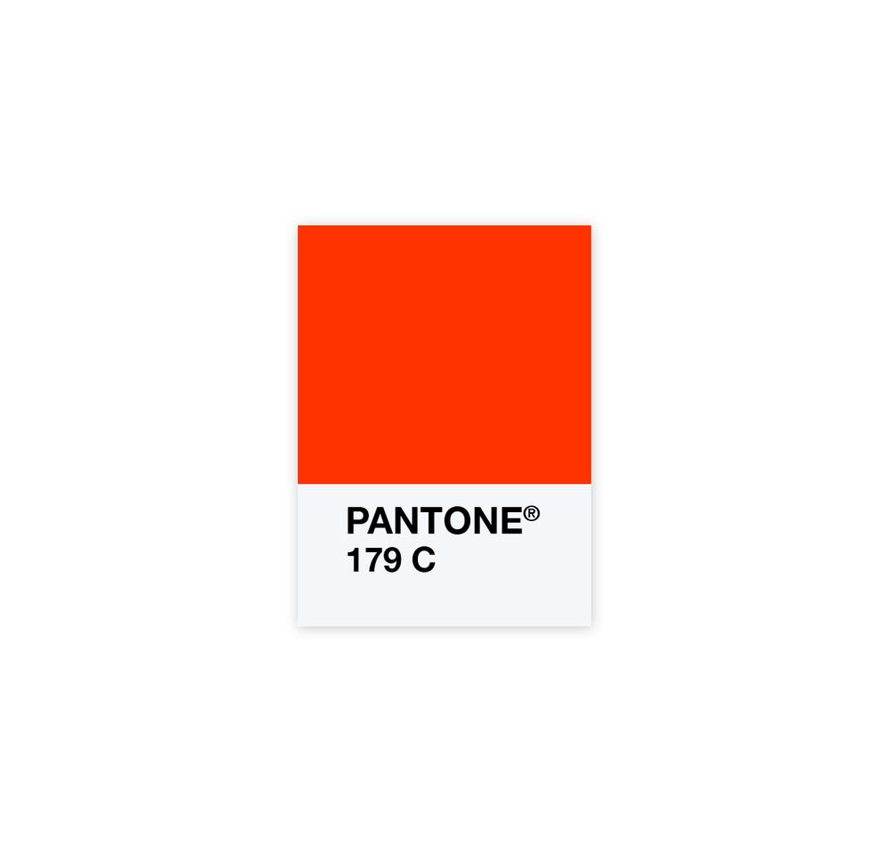 179_Pantone.png