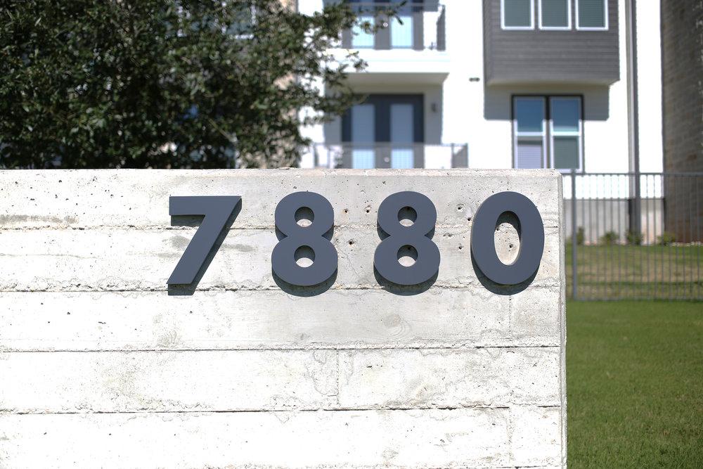 F27A7441_web.jpg