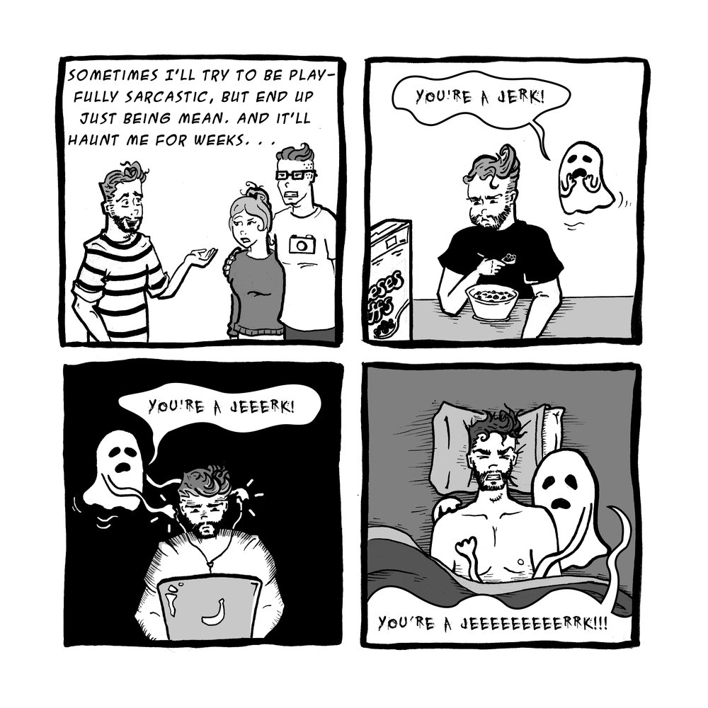 ghost jerk.jpg