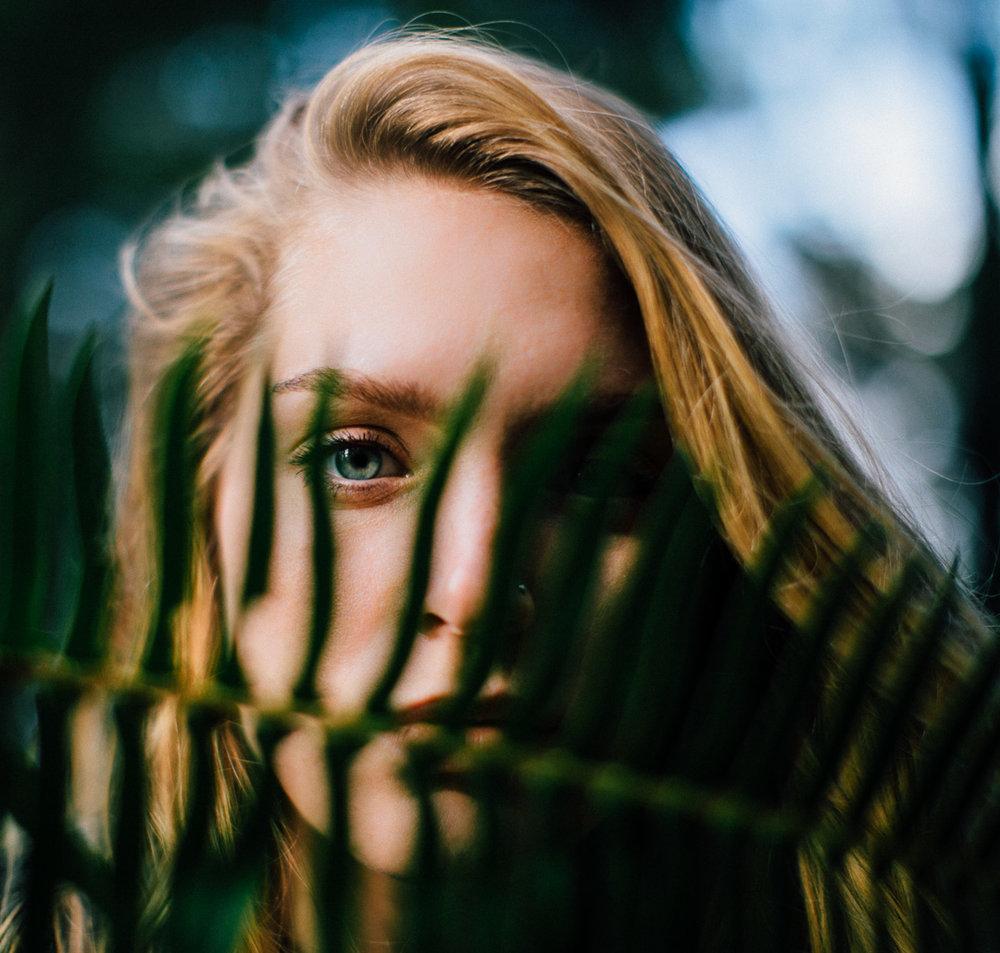 Photo by Thomas Lynch