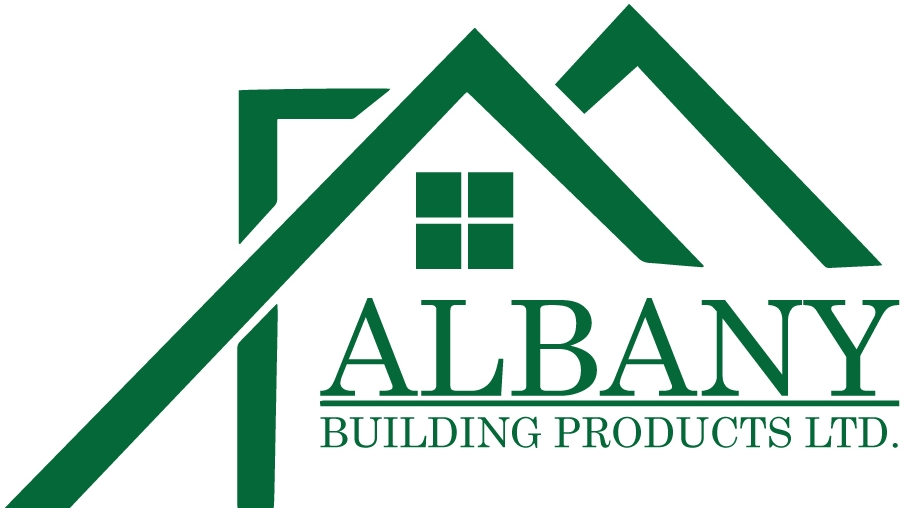 Albany Building Products Ltd.