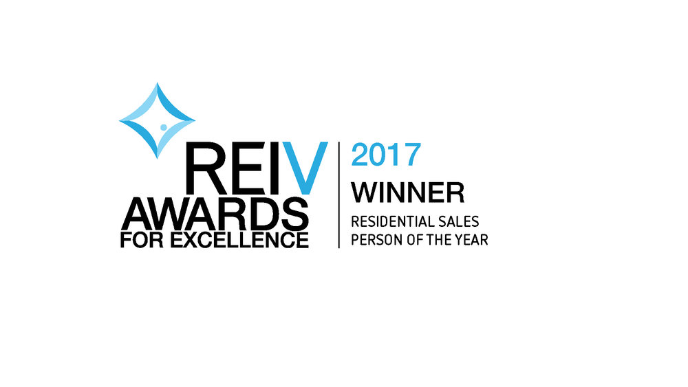2017 WINNERS LOGO_Residential sales person of the year.jpg