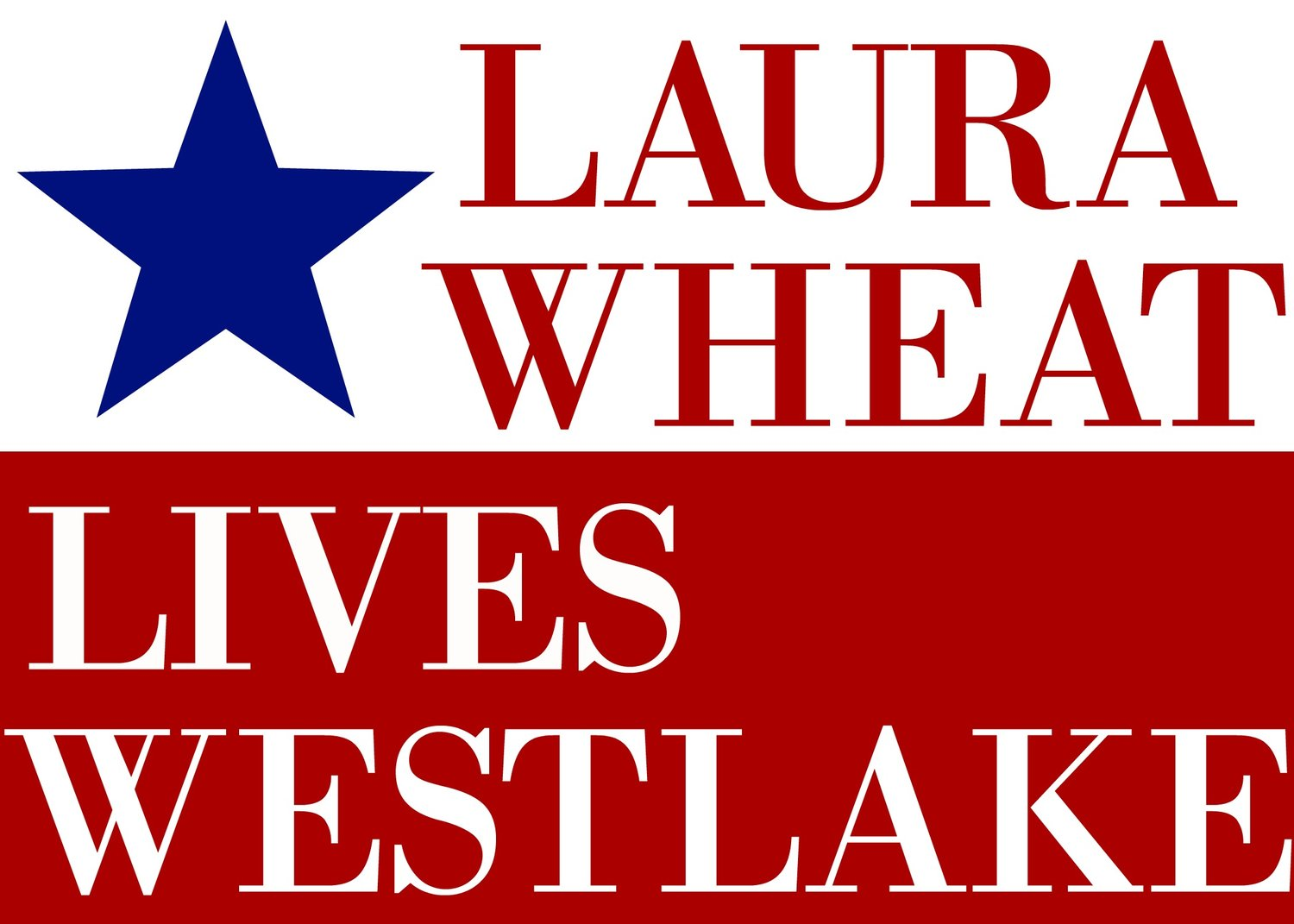 Laura Wheat