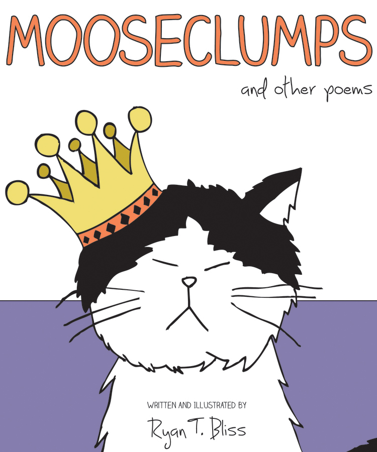 Mooseclumps.jpg