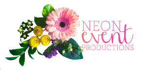 NEON EVENT PRODUCTIONS