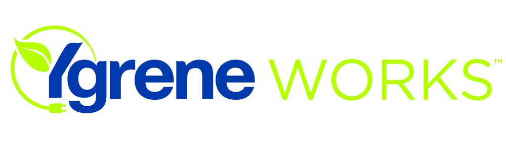 ygrene-works-blue-green1.jpg