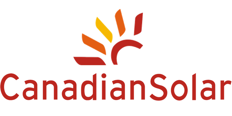 canadian-solar-logo.png