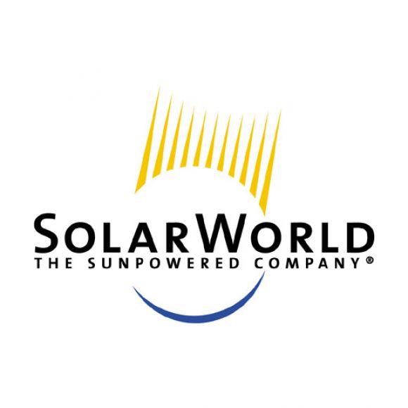 solarworldddd.jpg