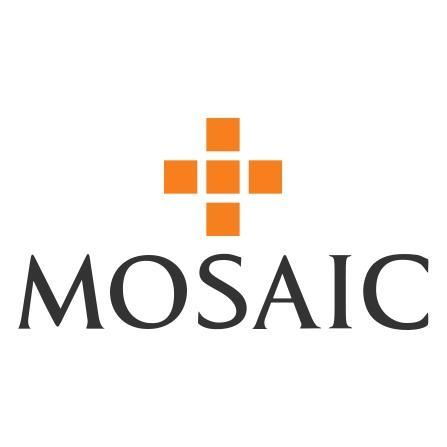 MosaicLogo1.jpg