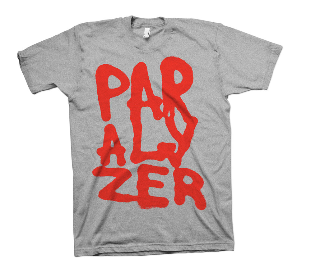 Paralyzer