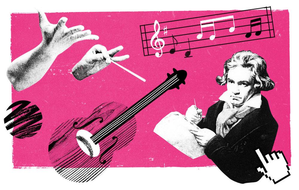 St. Pete Harmonic