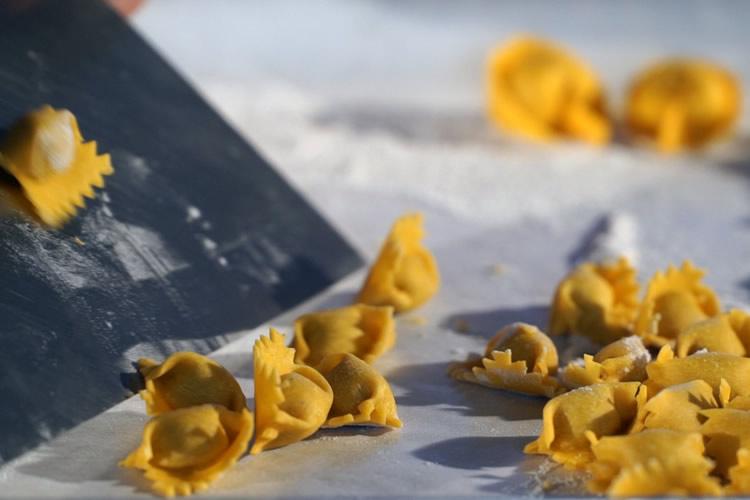 SOTR.Piedmont.Ca Rapulin Pasta.jpg