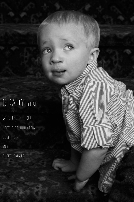 Grady edit 2.jpg