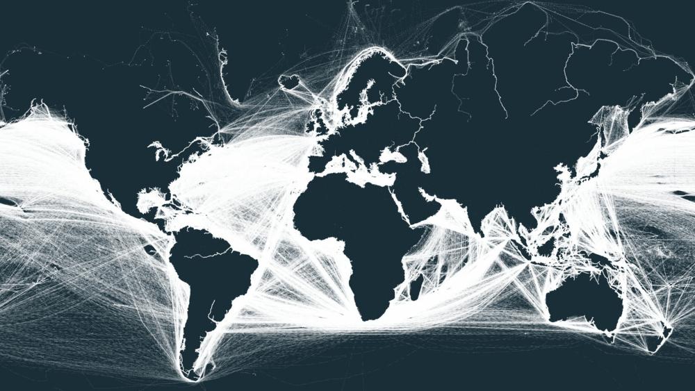 HD-Wallpaper-High-Resolution-World-Map.png