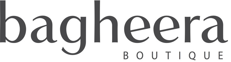 Bagheera Boutique Langley | Fine Clothing Boutique in Langley, BC