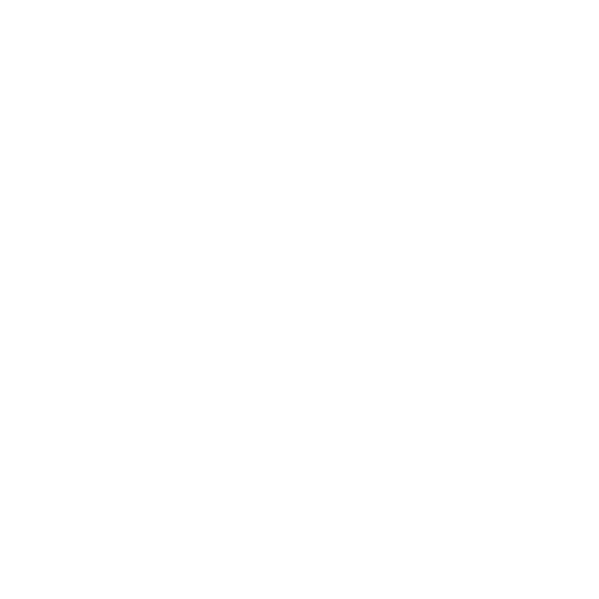 RLA Church