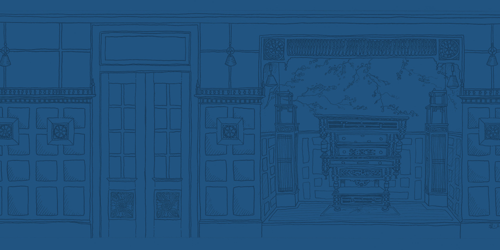 mrs-m-cabinet-bg.jpg