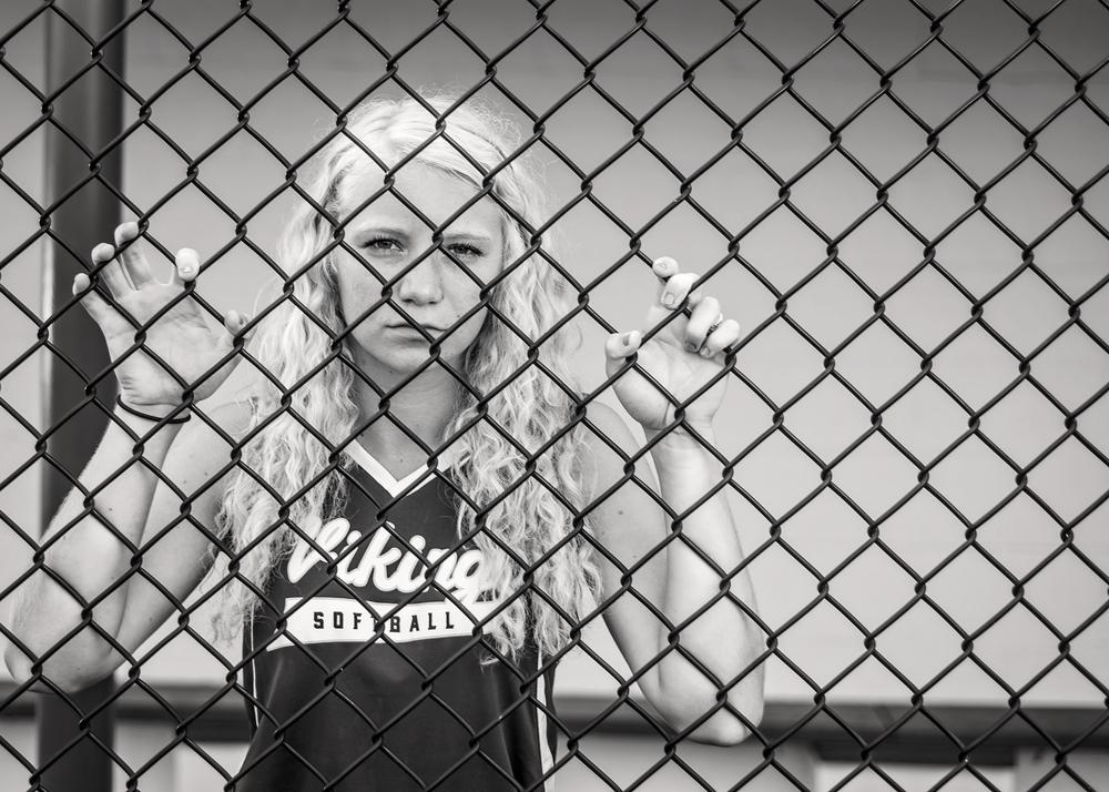 senior-softball-gate-bragg-about-it-photography