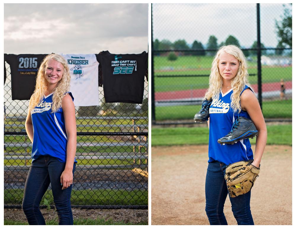 senior-softball-glove-shirts-bragg-about-it-photography