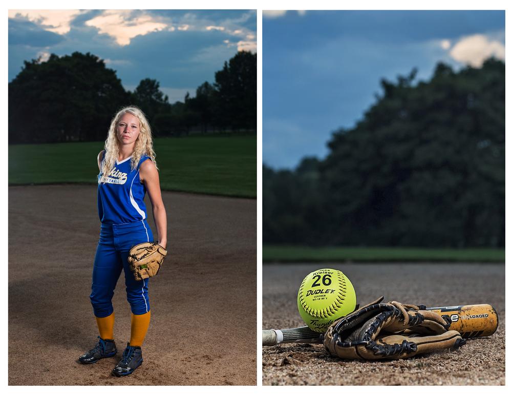 softball-senior-girl-bragg-about-it-photography