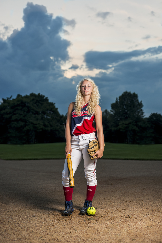 senior-photo-softball-sky