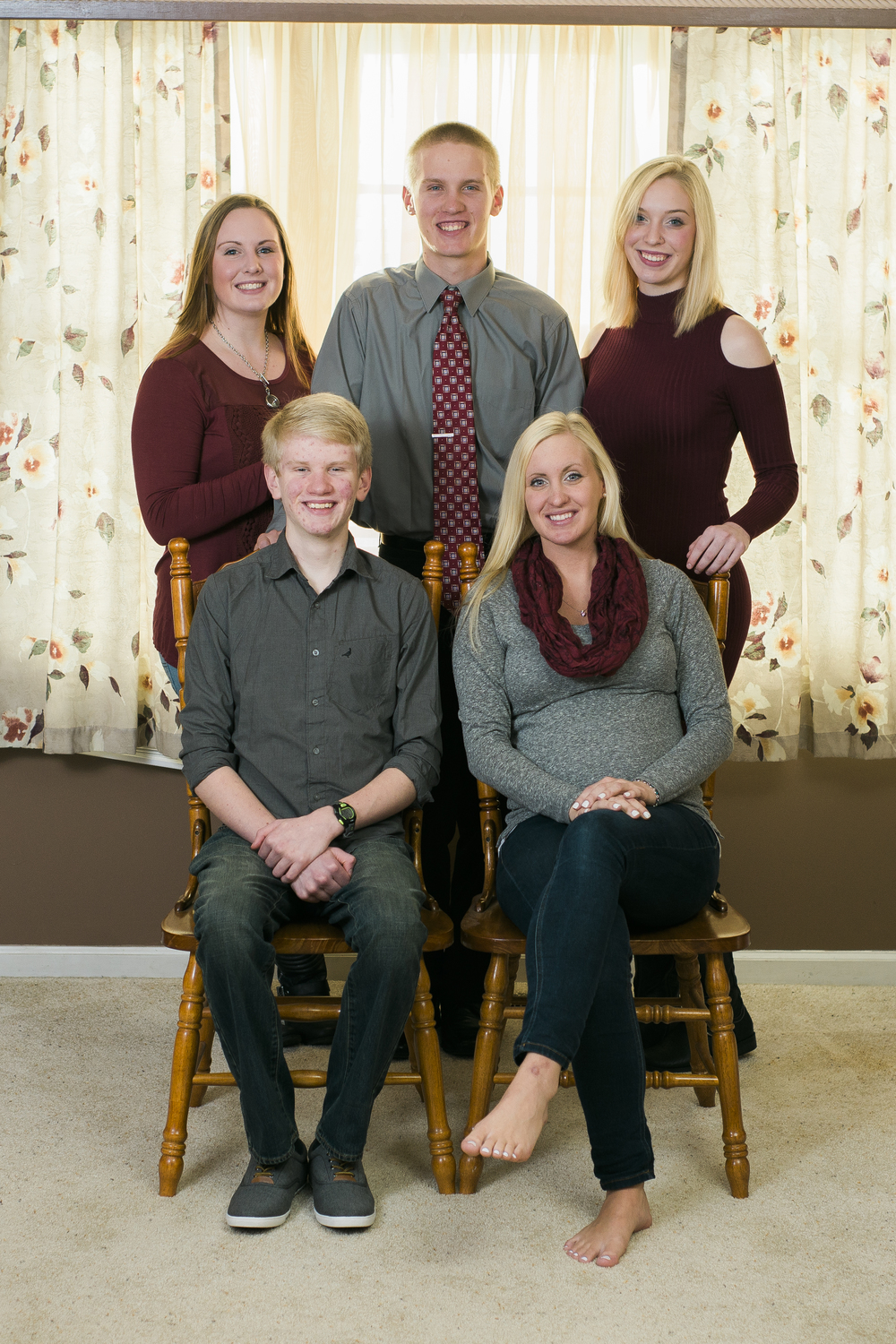 five-children-large-family