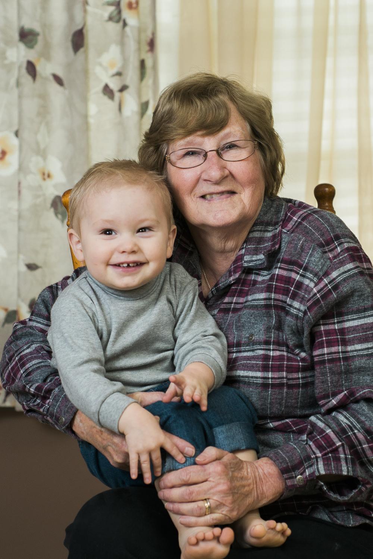 greatgrandmother-greatgrandson-photo