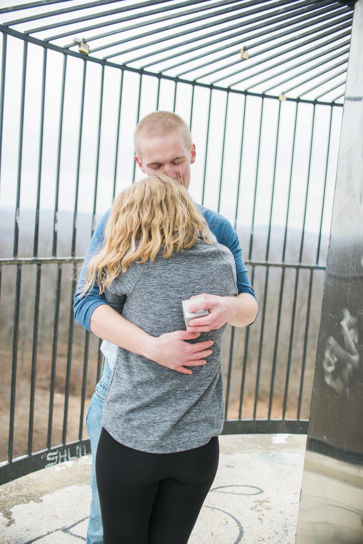 hug-surprise-proposal