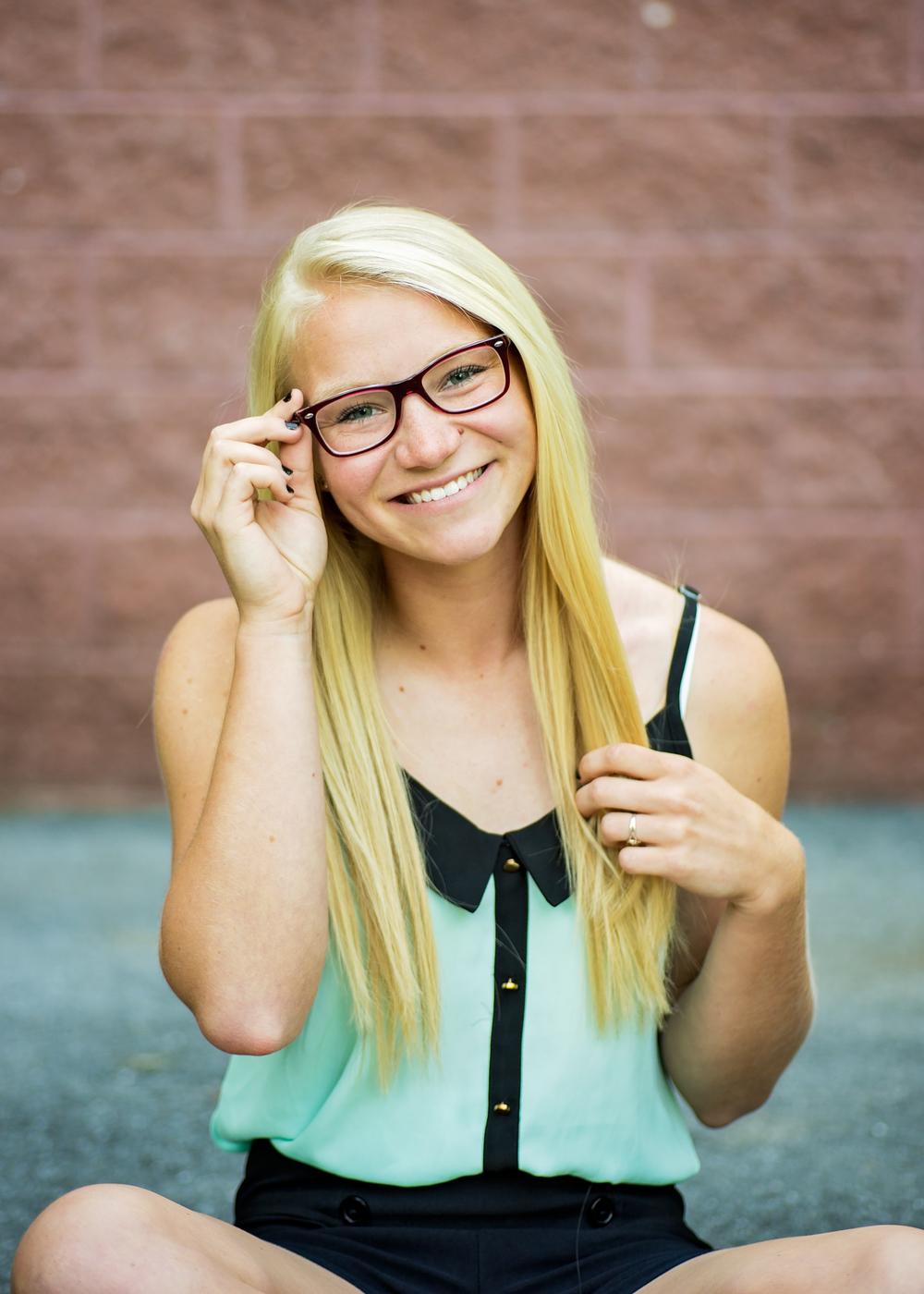 high-school-senior-glasses-quirky