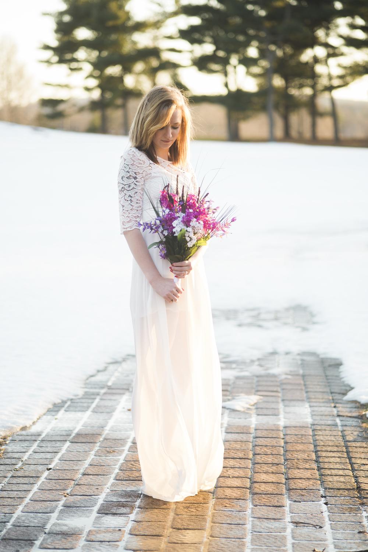 winter-bride-photography