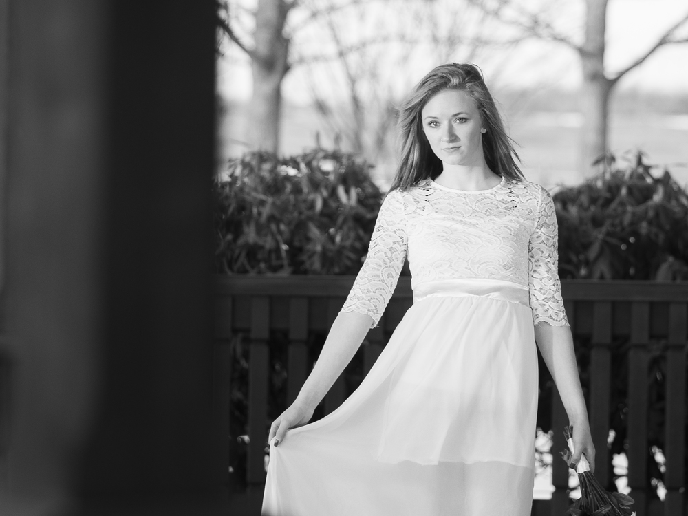 winter-wedding-snow-photography