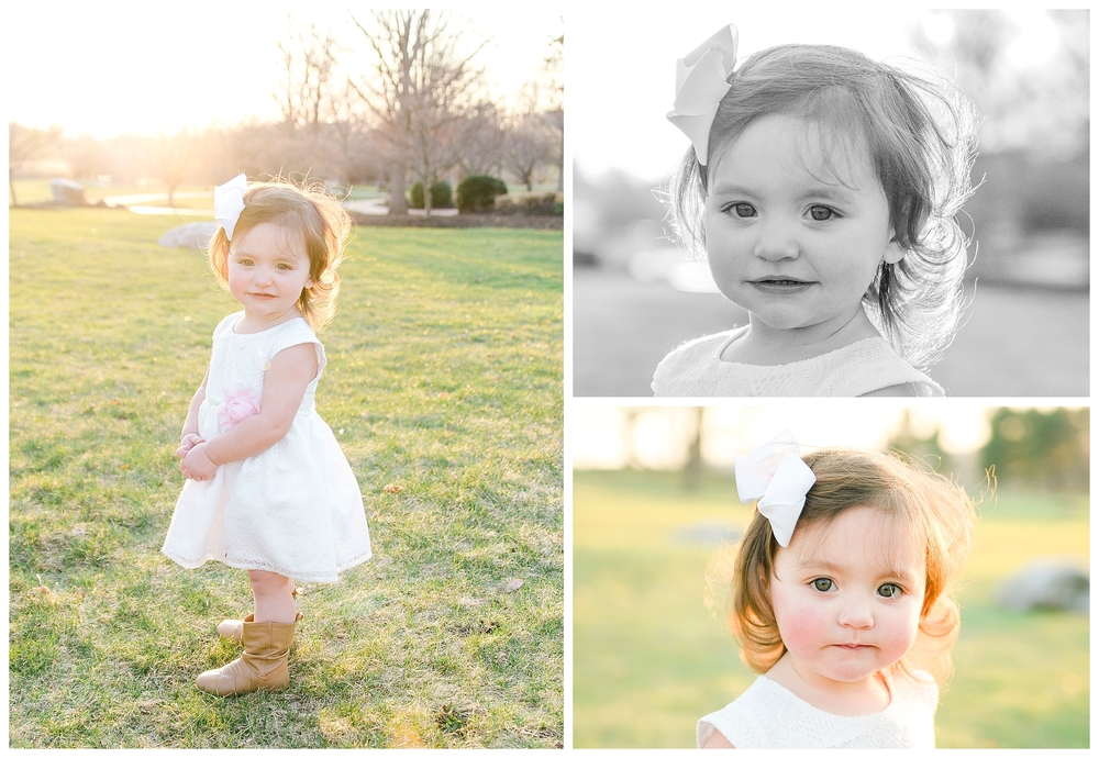 toddler-girl-outside-photography